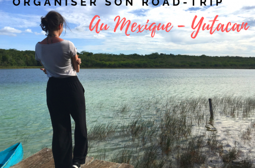 road-trip yutacan